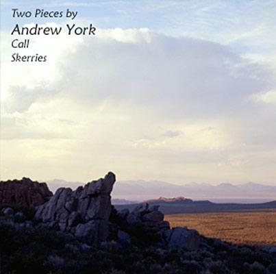 two-pieces-andrew-york
