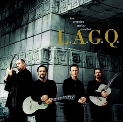 L.A.G.Q